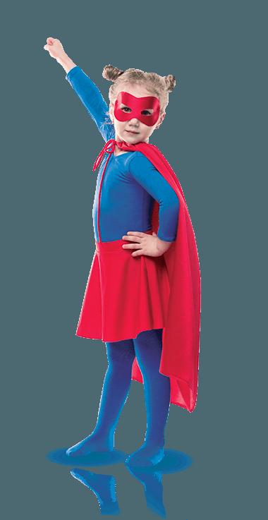 service gardienne enfants a domicile avec oh top en alsace strasbourg et mulhouse 67 68