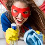 femme de menage a strasbourg aide menage domicile alsace
