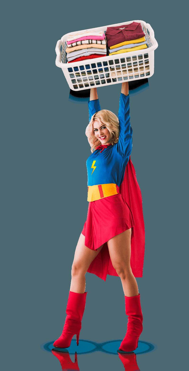 repassage a domicile pour particulier et professionnel en alsace haut rhin et bas rhin 68 67