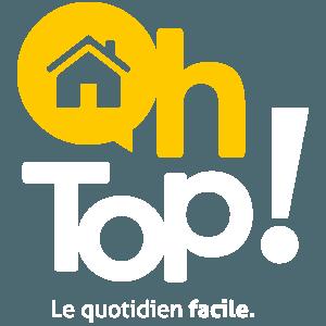 oh top services a domicile menage repassage bricolage jardinage garderie conciergerie en alsace