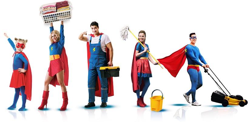 superhero-rejoindre-ohtop-services-maison alsace haut rhin bas rhin