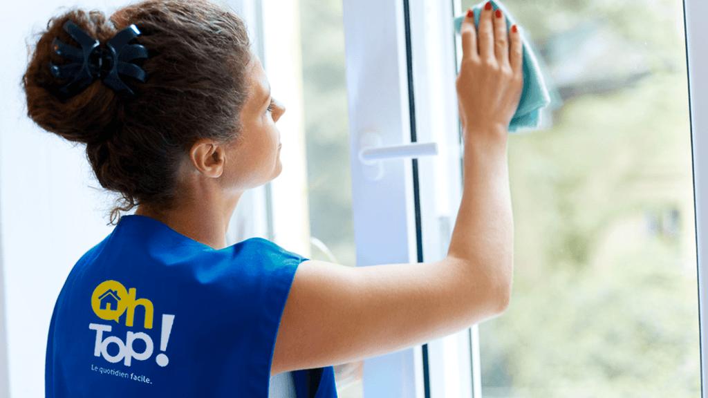 nettoyeur de vitres a domicile alsace