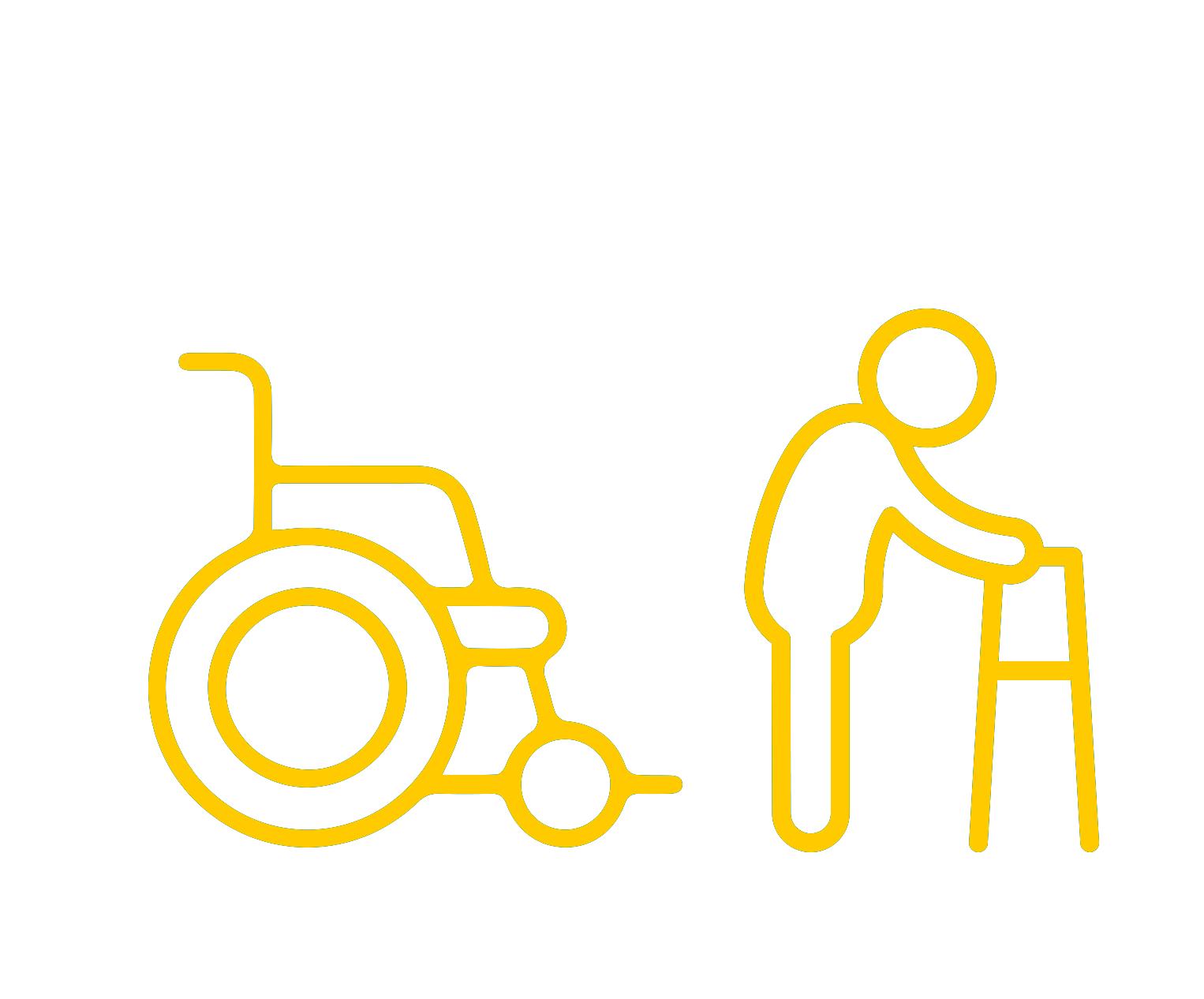 aide a domicile personnes agees et handicap strasbourg bas rhin alsace