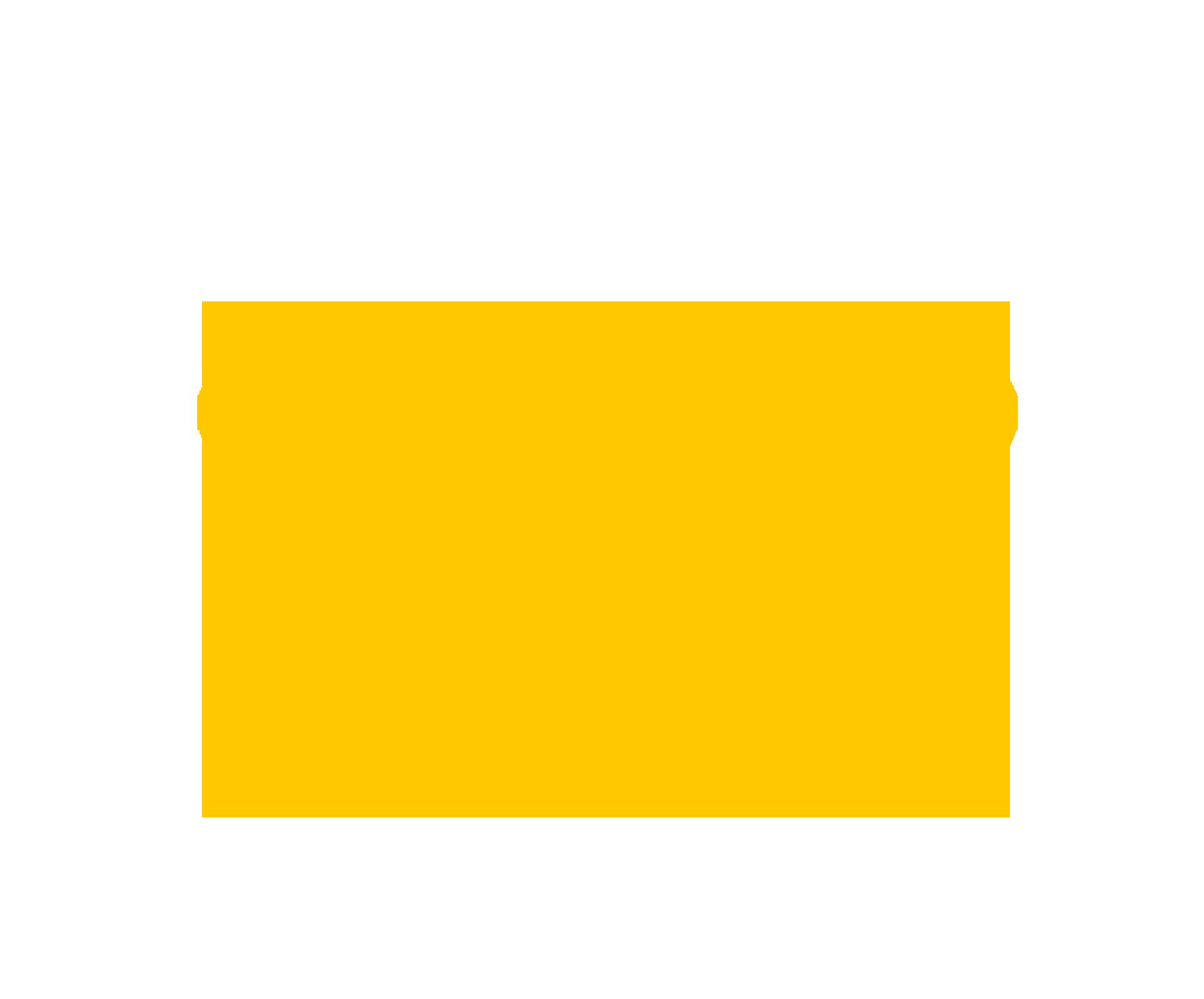 aide-a-domicile-personnes-agees-handicap-temporaire-alsace-strasbourg-eurometropole